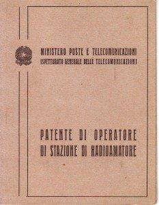 patente_radio